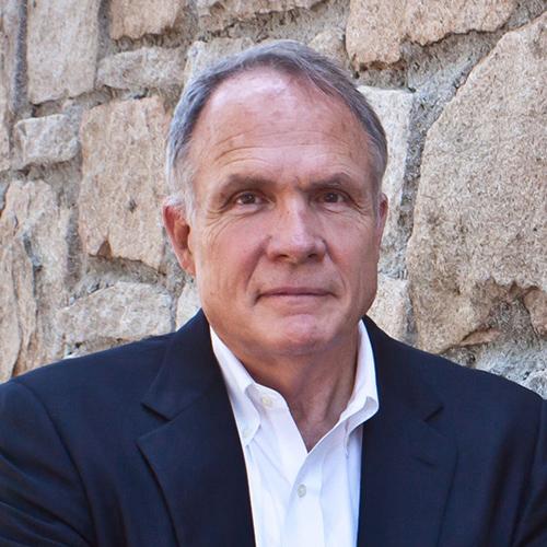Richard Brookfield